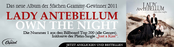 http://www.countrymusicnews.de/images/banners_archiv/2011/LadyAntebellum-OwnTheNight-Top.jpg