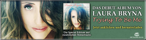 http://www.countrymusicnews.de/images/banners_archiv/2011/LauraBryna-TryingToBeMe-Top.jpg