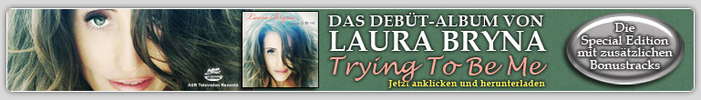 http://www.countrymusicnews.de/images/banners_archiv/2011/LauraBryna-TryingToBeMe.jpg