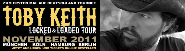 http://www.countrymusicnews.de/images/banners_archiv/2011/TobyKeith-Tour2011-Top.jpg