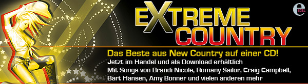 http://www.countrymusicnews.de/images/banners_archiv/2011/VariousArtists-ExtremeCountry-Top.jpg