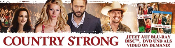 http://www.countrymusicnews.de/images/banners_archiv/2011/country_strong_600x165.jpg