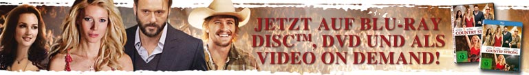 http://www.countrymusicnews.de/images/banners_archiv/2011/country_strong_769x110.jpg