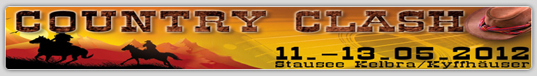 http://www.countrymusicnews.de/images/banners_archiv/2012/CountryClash.jpg