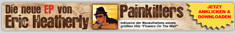 http://www.countrymusicnews.de/images/banners_archiv/2012/EricHeatherly-Painkillers.jpg