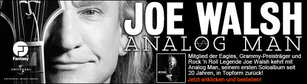 http://www.countrymusicnews.de/images/banners_archiv/2012/JoeWalsh-AnalogMan-Top.jpg