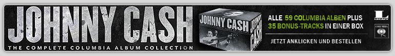 http://www.countrymusicnews.de/images/banners_archiv/2012/JohnnyCash-CompleteColumbiaCollection.jpg
