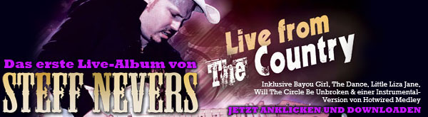 http://www.countrymusicnews.de/images/banners_archiv/2012/SteffNevers-LiveFromTheCountry-Top.jpg
