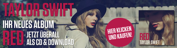 http://www.countrymusicnews.de/images/banners_archiv/2012/TaylorSwift-Red-Top.jpg