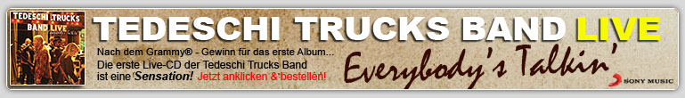 http://www.countrymusicnews.de/images/banners_archiv/2012/TedeschiTrucksBand-EverybodysTalking.jpg