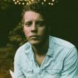 Anderson East erneut für zwei Konzerte in Deutschland