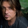 Billy Ray Cyrus mit Like a Country Song im US-Kino