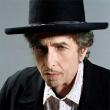 Literaturnobelpreis für Bob Dylan