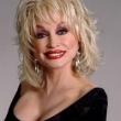 Abendessen bei Dolly Parton