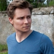 Frankie Ballard für fünf Konzerte im Mai in Deutschland