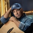 Garth Brooks kündigt Album für 2019 an