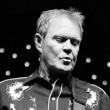 Glen Campbell kündigt sein Abschiedsalbum Adiós an