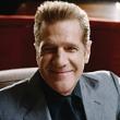 Ärzte von Glenn Frey verklagt