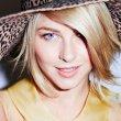 Julianne Hough für die Goldene Himbeere nominiert