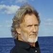 Kris Kristofferson erhält Willie Nelson Lifetime Achievement Award
