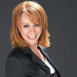 Red Blooded - Neue Reba McEntire TV-Serie nimmt Formen an