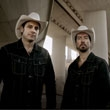 The BossHoss kündigen neues Album Black is Beautiful an