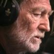 Willie Nelson singt in neuem Burt Reynolds Film