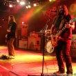 Blackberry Smoke starten in München ihre Deutschland-Tour