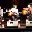 CMA Songwriters Series feiert Berlin Premiere