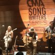 CMA Songwriters Series 2018 begeistert Hamburger Publikum