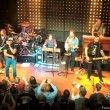 Darius Rucker reißt sein Publikum im Hamburger Mojo Club mit