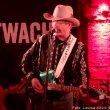 Doug Seegers brilliert mit instrumentaler Vielfalt in Hamburg