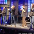 Home Free beginnen ihre Deutschland-Tour in Hamburg