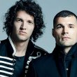 for KING & COUNTRY mit neuem Deluxe-Album
