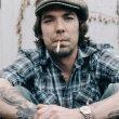 Justin Townes Earle starb an einer Überdosis