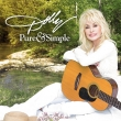 Neues Dolly Parton Album Pure & Simple kommt im August