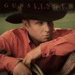 Garth Brooks - Gunslinger