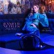 Jennifer Nettles - Always Like New