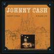 Johnny Cash - Koncert v Praze (In Prague-Live)