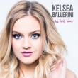 Top 25 Billboard Hot Country Songs Charts vom 1. Oktober 2016