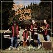 LenneBrothers Band - Choo Choo Billy Train