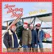 LenneBrothers Band - Santa's Plane