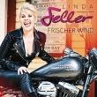 Linda Feller - Frischer Wind