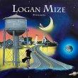 Logan Mize - Welcome to Prairieville