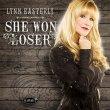 Lynn Esterly - She Won the Loser