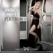 Top 25 Billboard Country Album Charts vom 19 Juli 2014