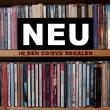 Neuerscheinungen: Country Music CDs und DVDs