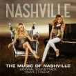 Original Soundtrack - Nashville, Season 2, Volume 1