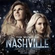 Original Soundtrack - Nashville, Season 5, Volume 2