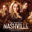 Original Soundtrack - Nashville, Season 5, Volume 3 (Deluxe Version)